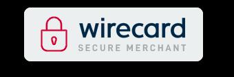 Wirecard-Secure-Merchant-Logo