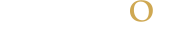 Moonstone-Business-School-Excellence-Logo