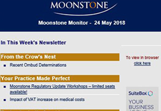 moonstone-mbse-monitor